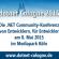 dotnet Cologne 2015 – Azure Service Fabric