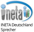 INETA Deutschland Sprecher