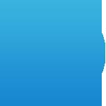 Windows Azure Git Publishing