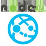 Windows Azure Web Site / Node.js