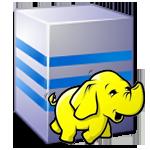 HDFS Zugriffe mit .NET