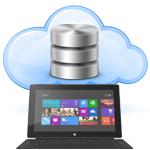 Windows Azure Mobile Services - CRUD für Windows Store Apps