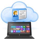 Windows Azure Mobile Services - Windows Account Authentifizierung für Windows Store Apps
