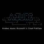 Windows Azure Mobile Services Skripte mit lokalem Verzeichnis synchronisieren