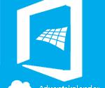 Cloud Adventskalender