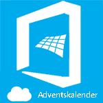 Cloud Adventskalender