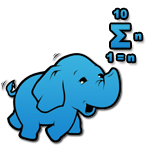 MapReduce Entwurfsmuster - Einfache Aggregation