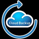 Time Machine Backups nach Microsoft Azure